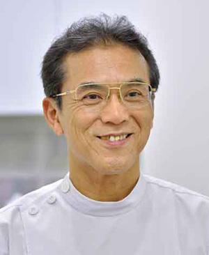 小島 俊行医師