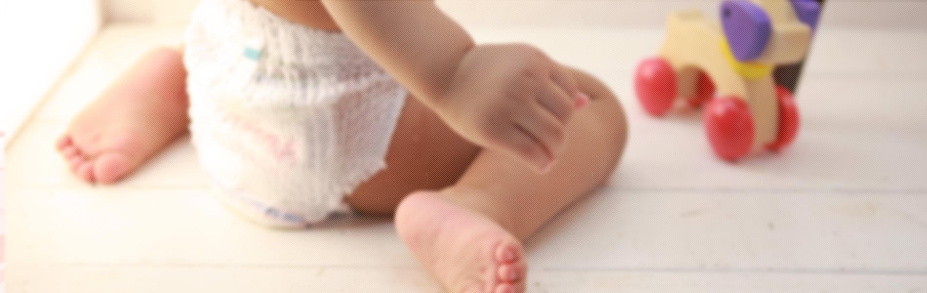 妊婦さんへ【妊娠中の母子感染を防ぐための11か条】
